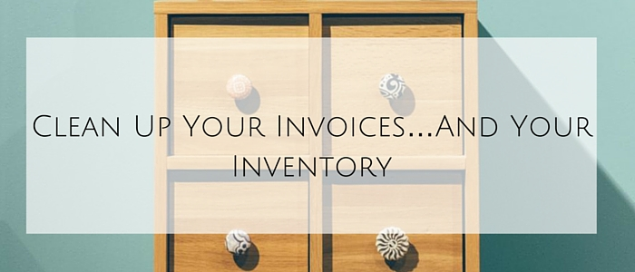 Expert Advice Amazon Invoices And How To Avoid Suspension - What is a proforma invoice online thrift store furniture