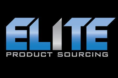elite product sourcing- online arbitrage for amazon fba