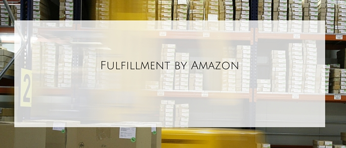 Up In Arms About amazon fba review?