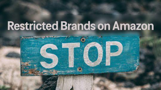 restricted-brands-amazon