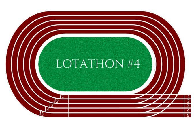 Lotathon