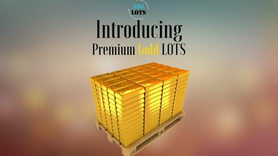 premiumgoldlots