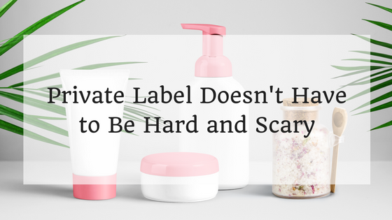 private label