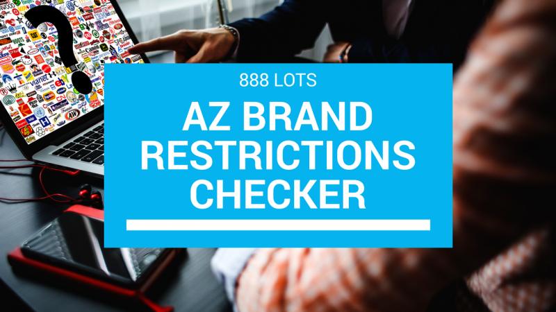 amazon restrictions